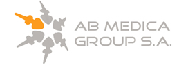 AB medica group
