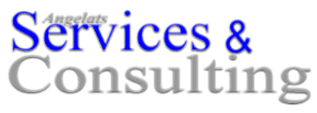 Angelats Services and Consulting