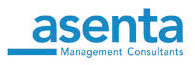 Asenta Management Consultants