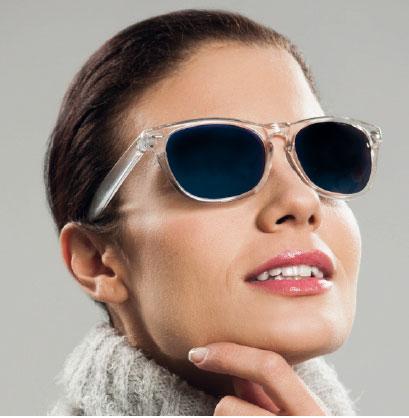 De Gafas Un A AsequibleCalidad CalidadModernas Y Precio Vida 5ARj4L