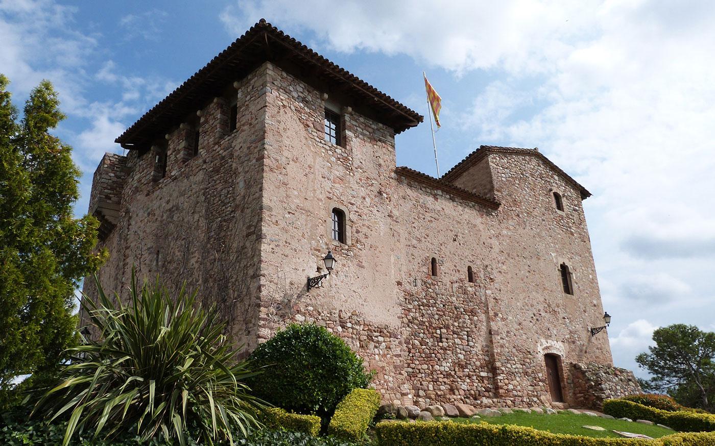 Comercio y ferias medievales en palau solit i plegamans - Inmobiliaria palau de plegamans ...