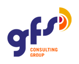 GFS Consulting Group