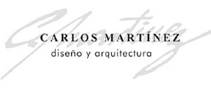 Carlos Martinez Interiors
