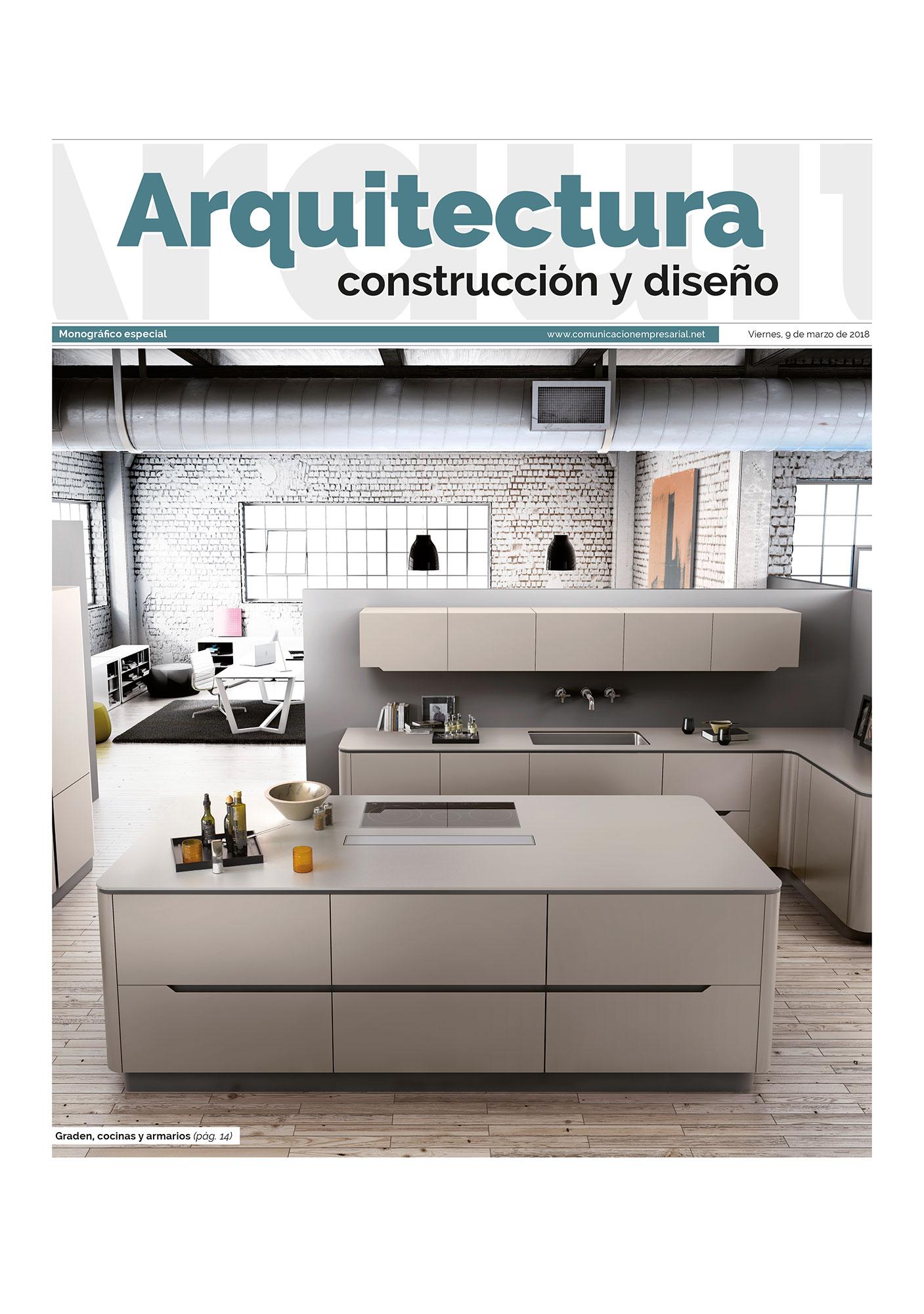 Arquitectura construcci n y dise o la raz n for Arquitectura diseno y construccion