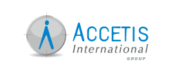 Accetis International