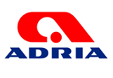 Adria Distribution