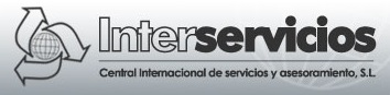 Interservicios