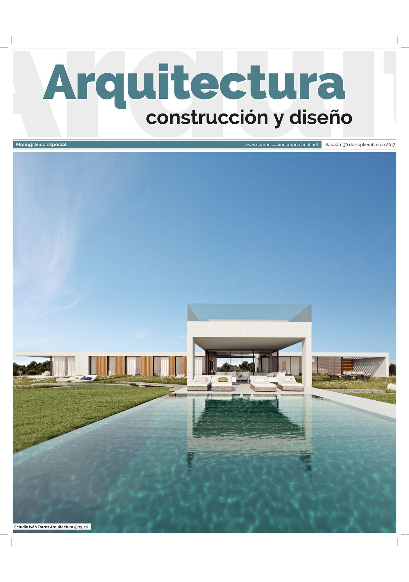 arquitectura construcci n y dise o la raz n