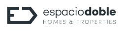 Espaciodoble Homes & Properties
