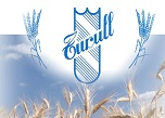 Forn Turull